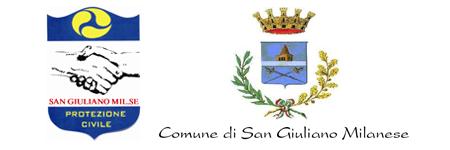 Protezione Civile San Giuliano Milanese